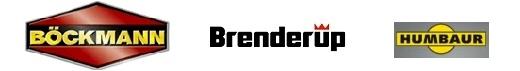 anhaenger_logos
