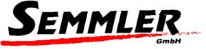 Semmler-Shop online