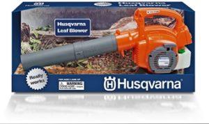 Husqvarna Spielzeug-Laubbläser
